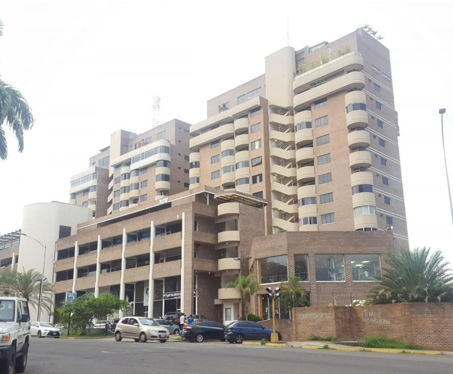 Foto Apartamento en Venta en universidad, Ciudad Guayana, Bol�var - U$D 33.000 - APV124142 - BienesOnLine