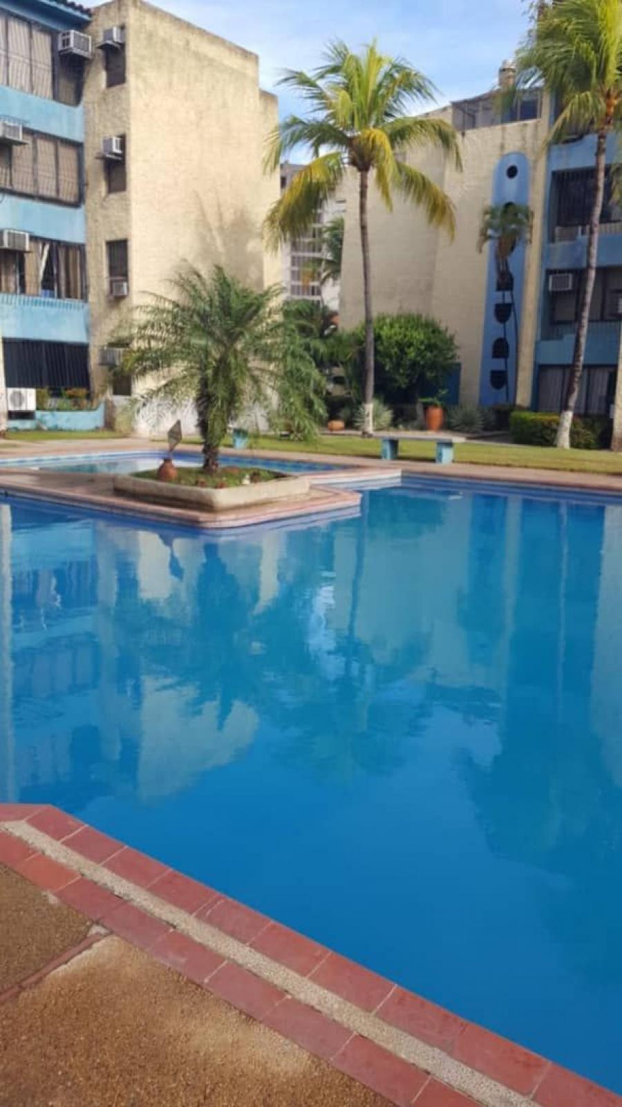 Foto Apartamento en Venta en MANEIRO, Pampatar, Nueva Esparta - BsF 18.000 - APV124034 - BienesOnLine