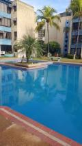 Apartamento en Venta en MANEIRO Pampatar