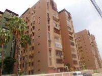 Apartamento en Venta en calle garces Coro
