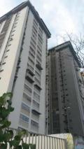 Apartamento en Venta en Parque Aragua Maracay