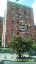 Apartamento en Venta en Municipio Baruta El Cafetal