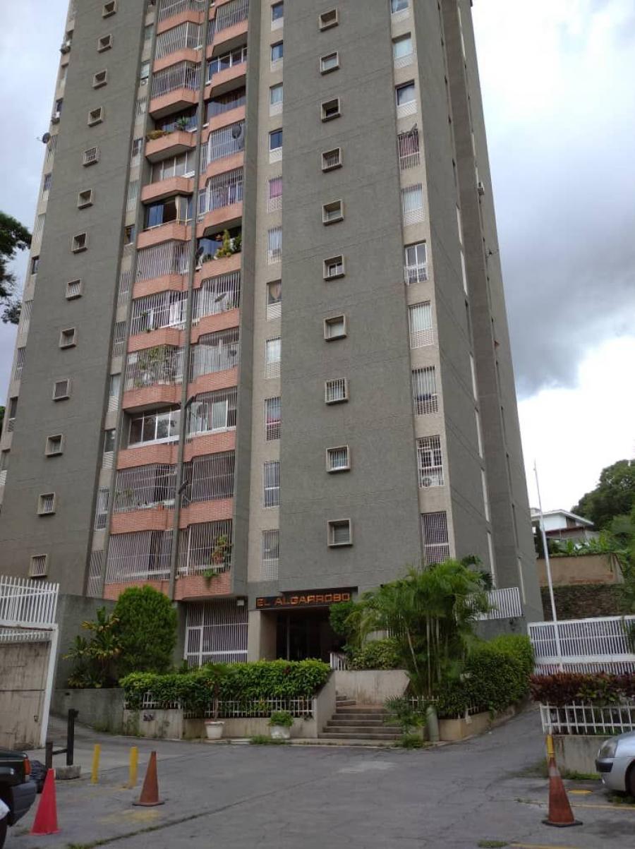 Foto Apartamento en Venta en PETARE, URBANIZACION EL MARQUES, Miranda - U$D 60.000 - APV149706 - BienesOnLine