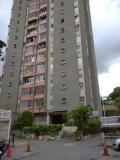 Apartamento en Venta en PETARE URBANIZACION EL MARQUES