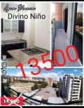 Apartamento en Venta en Agua Blanca. Valencia Norte Valencia