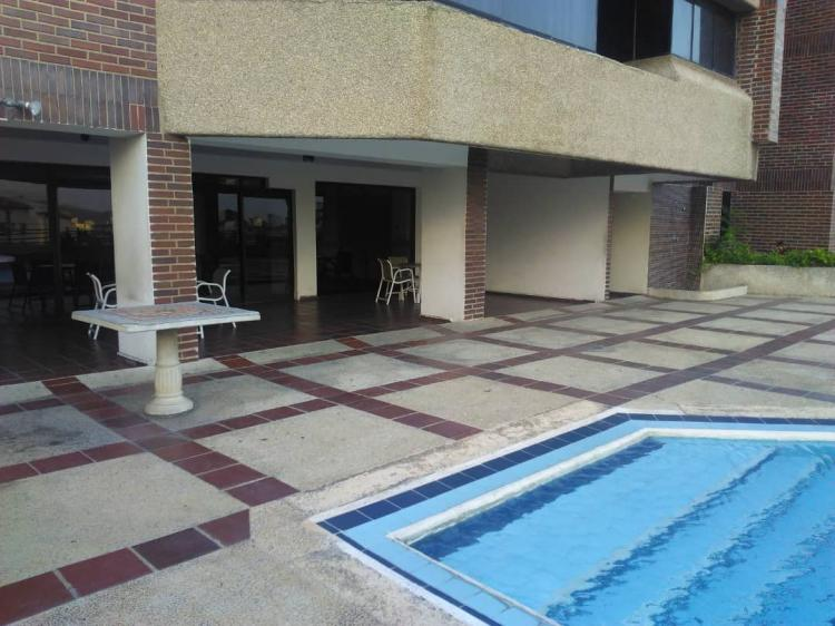 Foto Apartamento en Alquiler en Municipio Urbaneja, Lecher�as, Anzo�tegui - BsF 150 - APA105335 - BienesOnLine