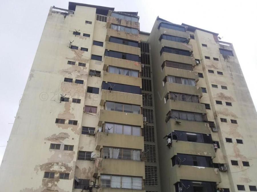 Foto Apartamento en Alquiler en Cumboto, Puerto Cabello, Carabobo - U$D 300 - APA141530 - BienesOnLine