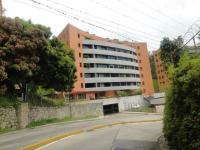 Apartamento en Alquiler en El Peñon Caracas