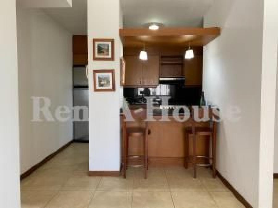 Foto Apartamento en Alquiler en Maracaibo, Zulia - U$D 240 - APA141462 - BienesOnLine