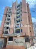 Apartamento en Alquiler en El Milagro Maracaibo