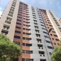 Apartamento en Alquiler en La Trigaleña Valencia