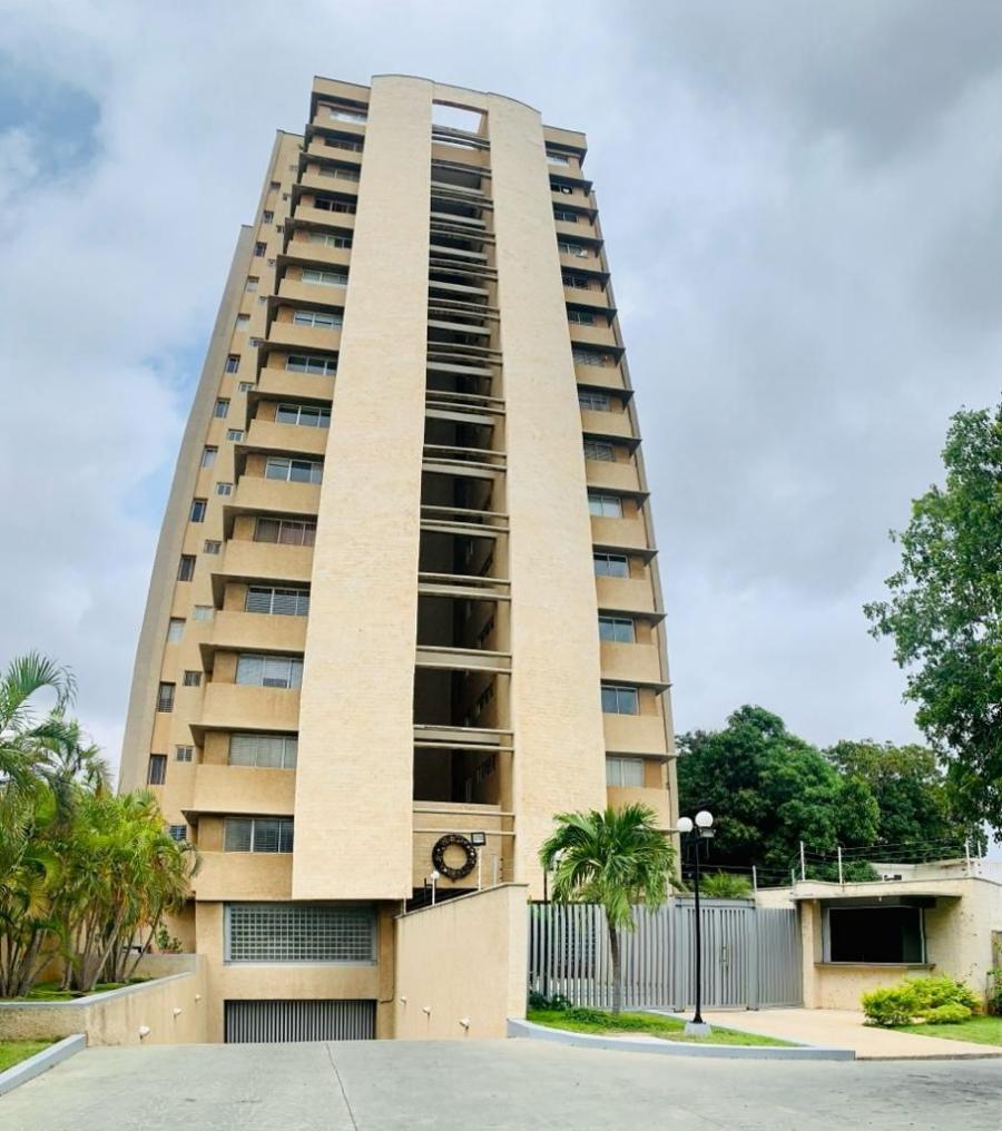 Foto Apartamento en Alquiler en Sector Paraiso, Zulia - U$D 250 - APA148978 - BienesOnLine