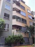 Apartamento en Alquiler en Paso Real San Diego