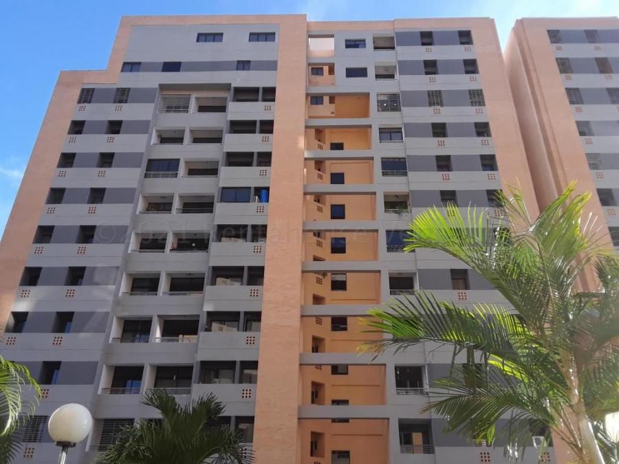 Foto Apartamento en Alquiler en Tazajal, Naguanagua, Carabobo - U$D 300 - APA141536 - BienesOnLine