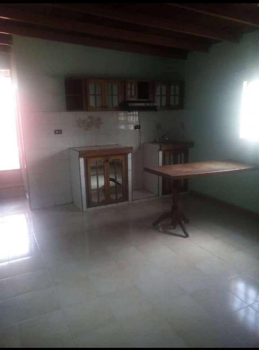 Foto Apartamento en Alquiler en Barquisimeto, Lara - U$D 130 - APA152944 - BienesOnLine