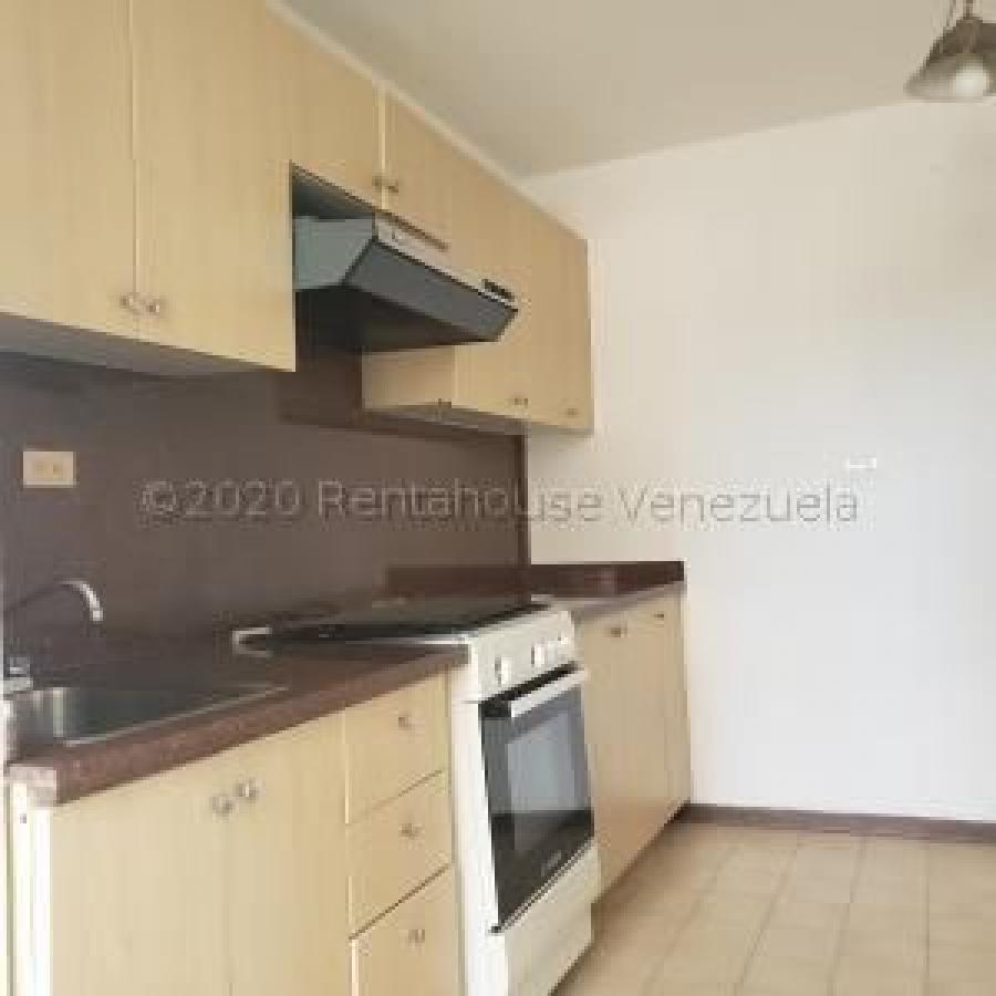 Foto Apartamento en Alquiler en Valles de Camoruco, Valencia, Carabobo - U$D 180 - APA139563 - BienesOnLine