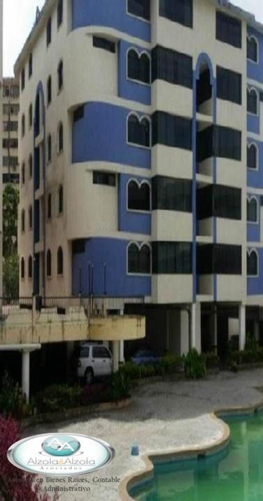Foto Apartamento en Venta en universidad, Ciudad Guayana, Bol�var - U$D 38.500 - APV124665 - BienesOnLine