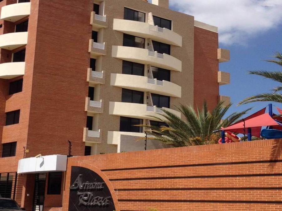Foto Apartamento en Venta en Ciudad Guayana, Bol�var - U$D 105.000 - APV124008 - BienesOnLine