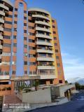 Apartamento en Alquiler en El Hatillo El Hatillo