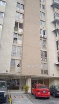 Apartamento en Alquiler en Petare Sucre