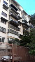 Apartamento en Venta en San Pedro Municipio Libertador San Pedro