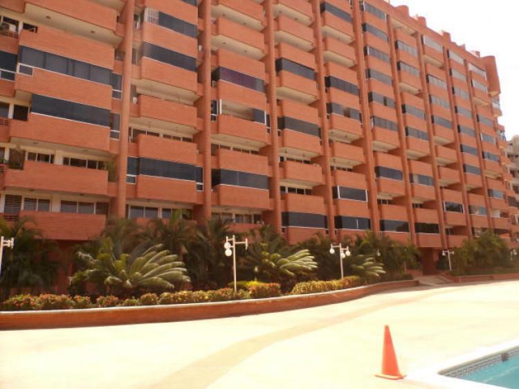 Foto Apartamento en Venta en Caraballeda, Vargas - BsF 292.000.000 - APV85683 - BienesOnLine