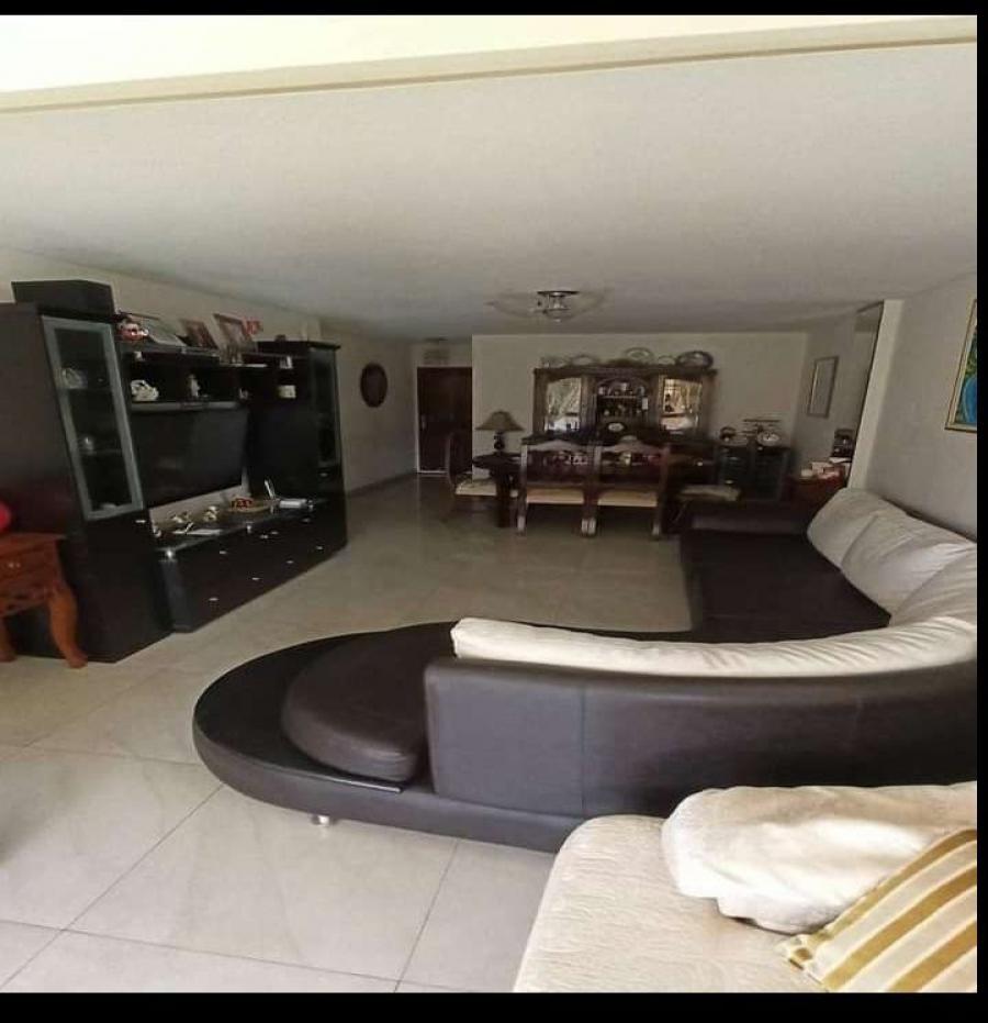 Foto Apartamento en Venta en Chacao, Miranda - U$D 65.000 - APV153301 - BienesOnLine