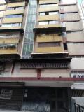 Apartamento en Venta en Chacao Chacao