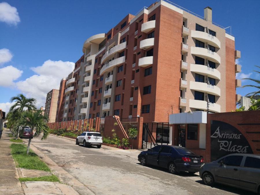 Foto Apartamento en Venta en Universidad, Ciudad Guayana, Bol�var - U$D 90.000 - APV131329 - BienesOnLine