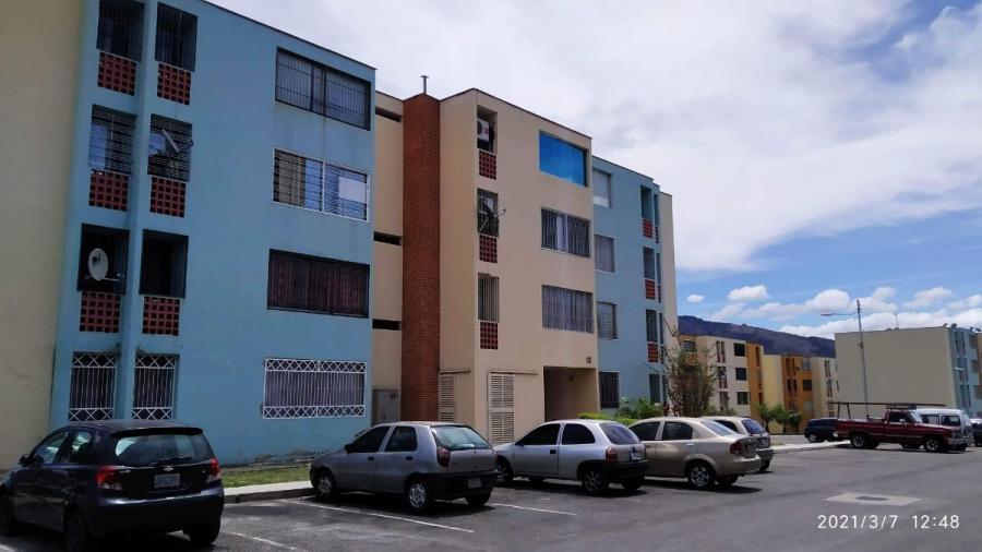 Foto Apartamento en Venta en via El Consejo, a 5 minutos de La Victoria, El Consejo, Aragua - U$D 14.000 - APV148208 - BienesOnLine