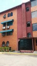 Apartamento en Venta en Mario Briceño Iragorri El Limón