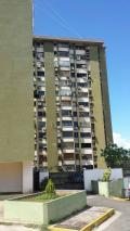 Apartamento en Alquiler en Parroquia Universidad / Sector Alta Vista Norte Ciudad Guayana
