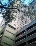Apartamento en Venta en Libertador El Paraíso