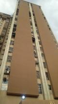 Apartamento en Venta en Municipio Libertador El Paraíso