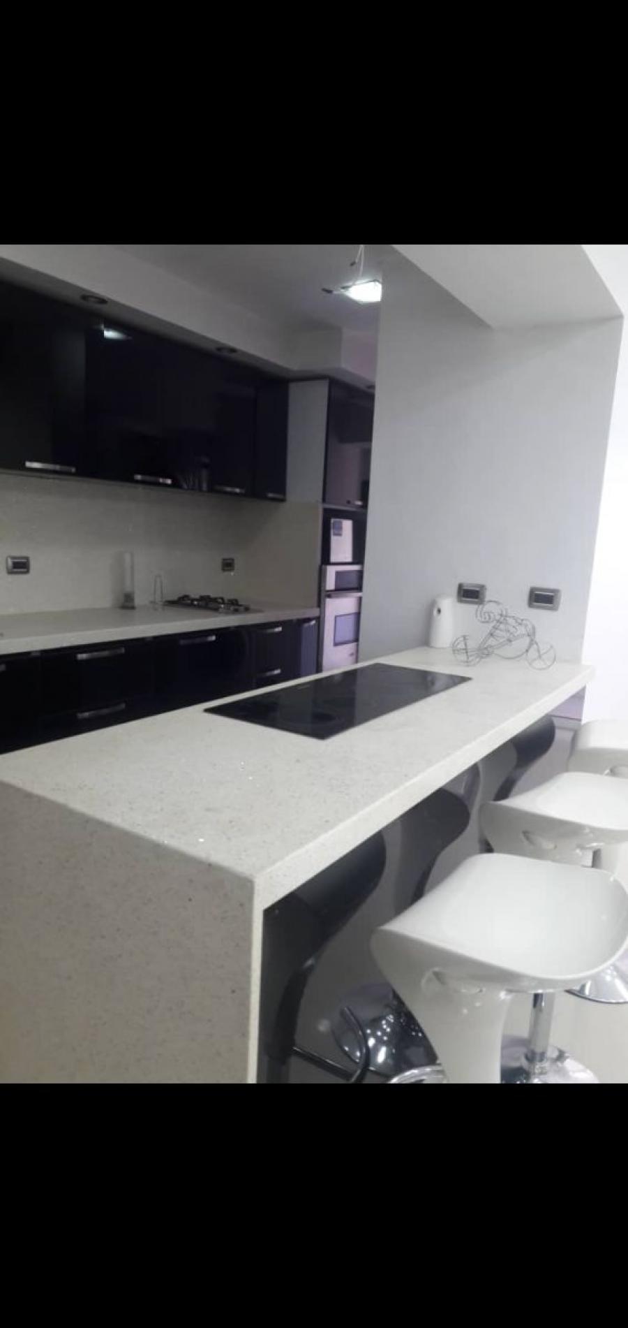 Foto Apartamento en Venta en El Parral, Valencia, Carabobo - BsF 45.000 - APV130334 - BienesOnLine