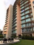 Apartamento en Alquiler en Chacao Chacao