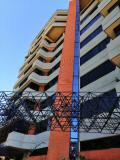 Apartamento en Alquiler en  Valencia