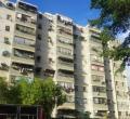 Apartamento en Venta en Menca de Leoni Guarenas