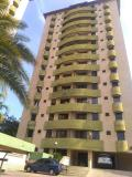 Apartamento en Venta en GUATAPARO Valencia