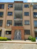 Apartamento en Venta en  San Joaquín