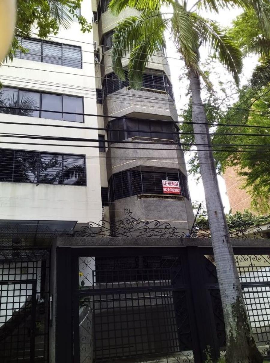 Foto Apartamento en Venta en la soledad, Aragua - U$D 63.000 - APV154727 - BienesOnLine