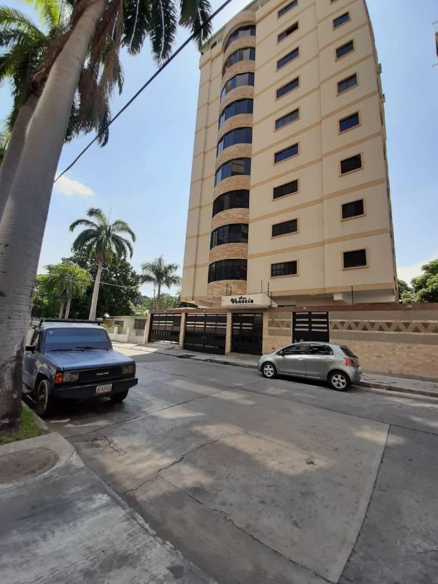 Foto Apartamento en Venta en Maracay, Aragua - U$D 70.000 - APV125583 - BienesOnLine