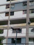 Apartamento en Venta en Catia 23 de enero