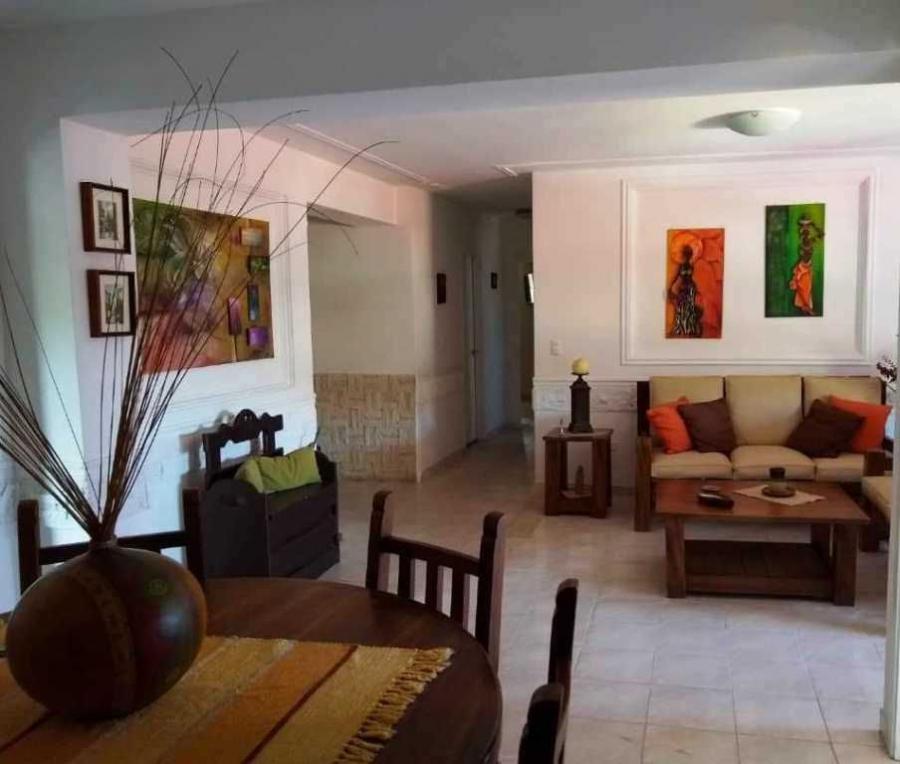 Foto Apartamento en Venta en La Victoria, Aragua - U$D 21.000 - APV148256 - BienesOnLine