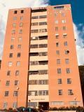 Apartamento en Venta en Palo Verde Sucre