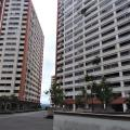 Apartamento en Venta en Sucre Caracas