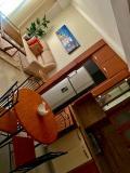 Apartamento en Venta en cachamay puerto ordaz