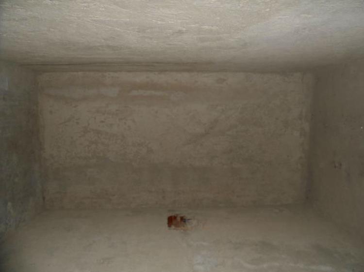 Foto Apartamento en Venta en Caracas, Distrito Federal - BsF 310.250.000 - APV85684 - BienesOnLine