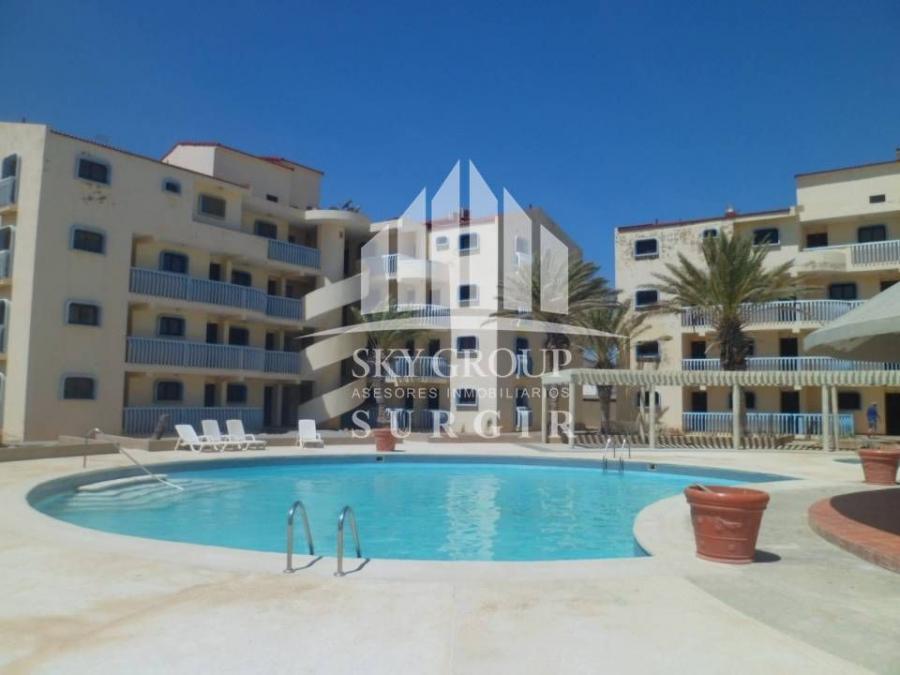 Foto Apartamento en Venta en Punto Fijo, Falc�n - U$D 25.000 - APV148325 - BienesOnLine