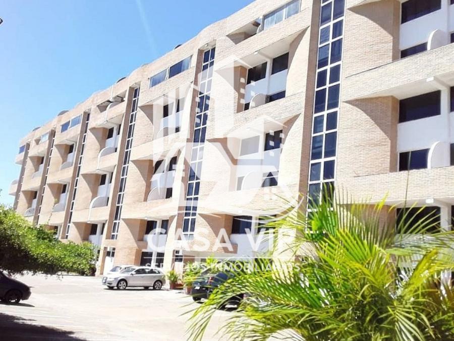 Foto Apartamento en Venta en Ciudad Guayana, Bol�var - U$D 9.500 - APV150682 - BienesOnLine